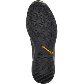 adidas TERREX Swift CP Shoes Men Core Black/Core Black/Carbon